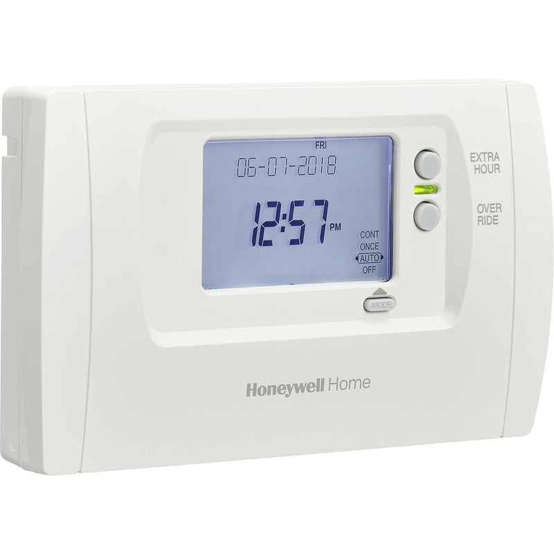 Honeywell Home TM1 Timer Single Channel