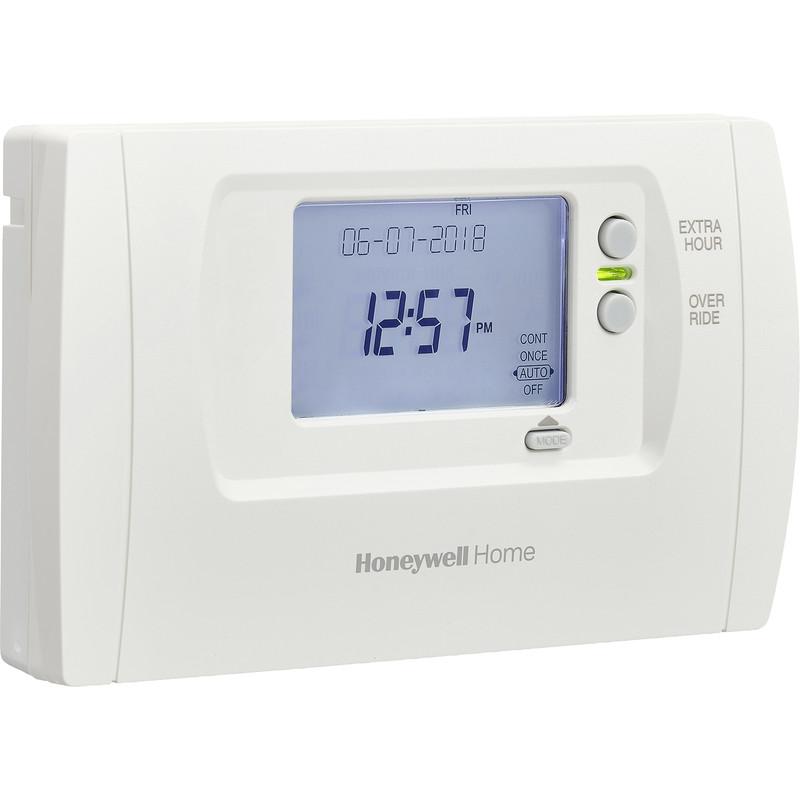 Honeywell Home TM1 Timer Single Channel