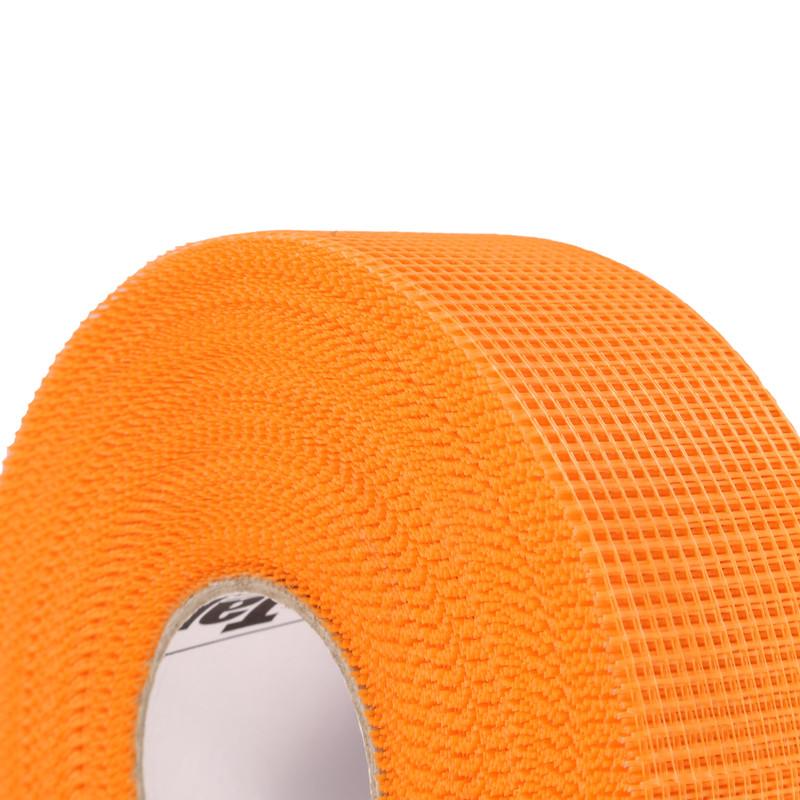 Gyproc FibaTape Xtreme Plasterboard Joint Tape