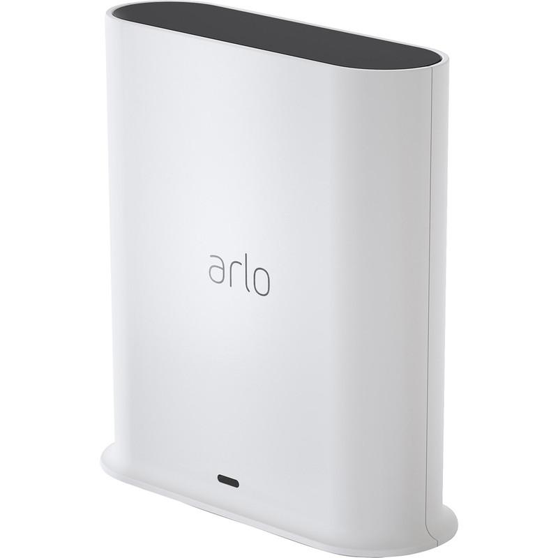 Arlo Smart Hub Add-On Unit