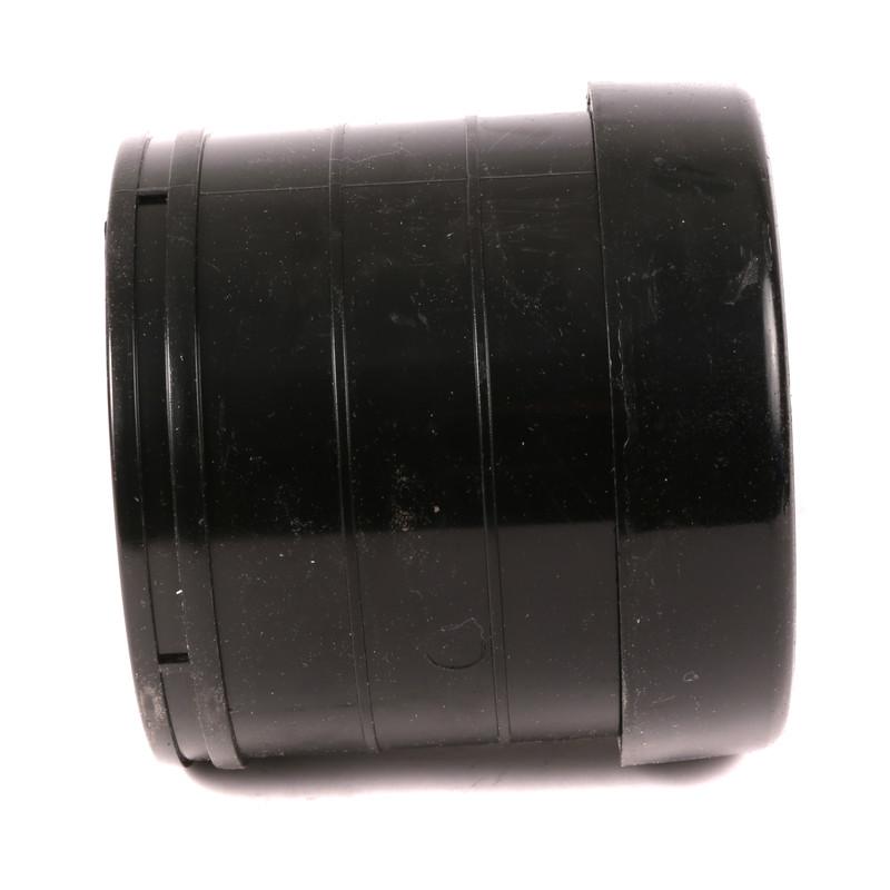 Coupling 110mm