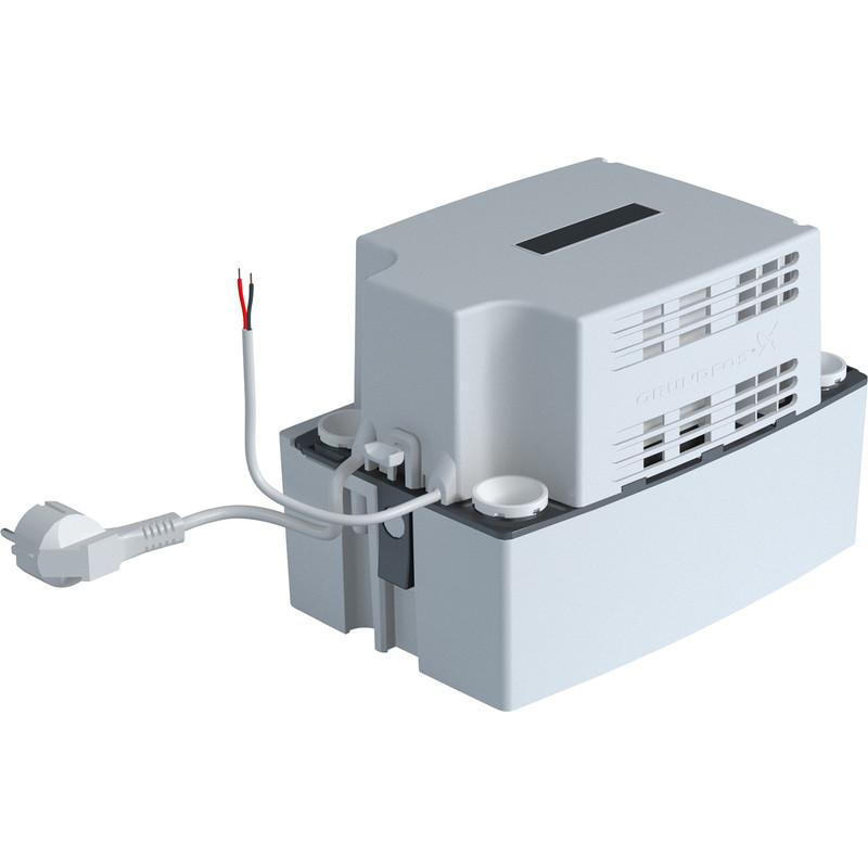 Grundfos CONLIFT1 Automatic Condensate Pump