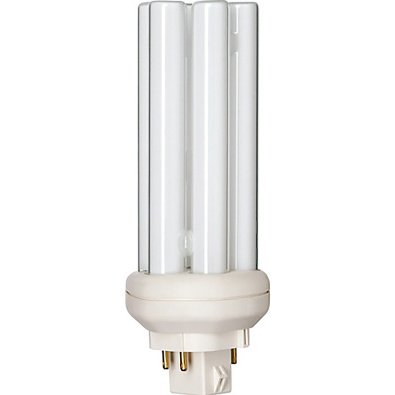 Philips PL-T Energy Saving CFL Lamp