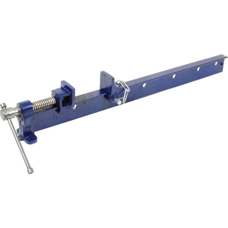 T-bar Sash Clamp 1200mm