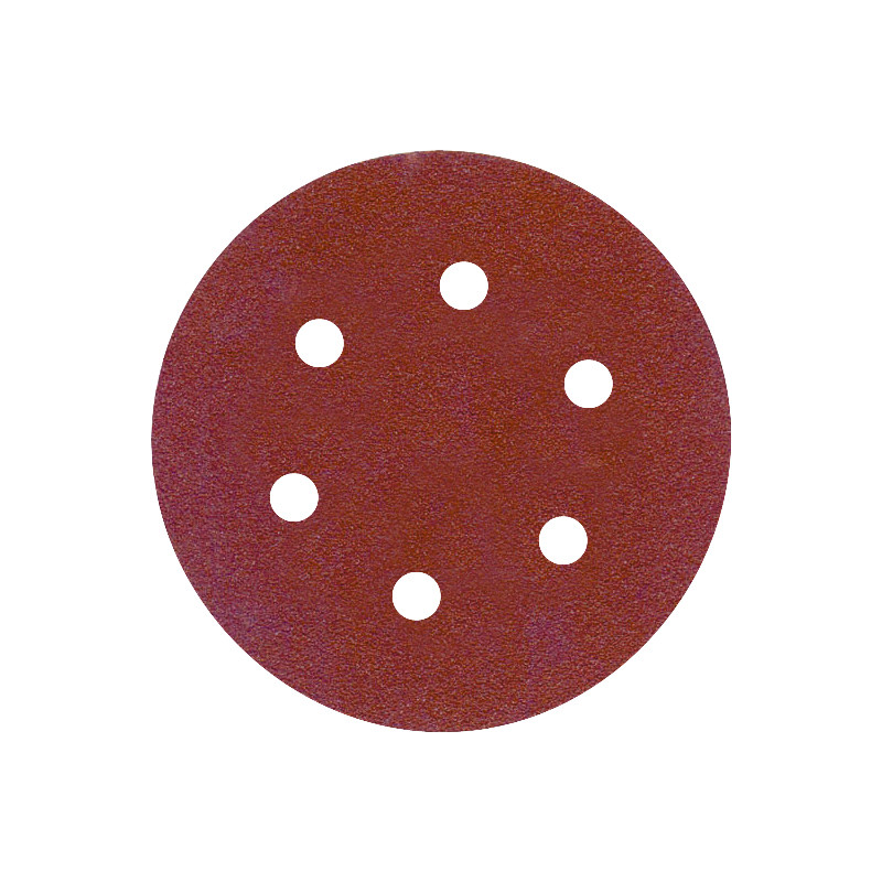 Sanding Disc 150mm