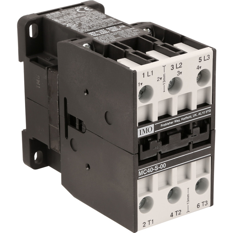 IMO Contactor