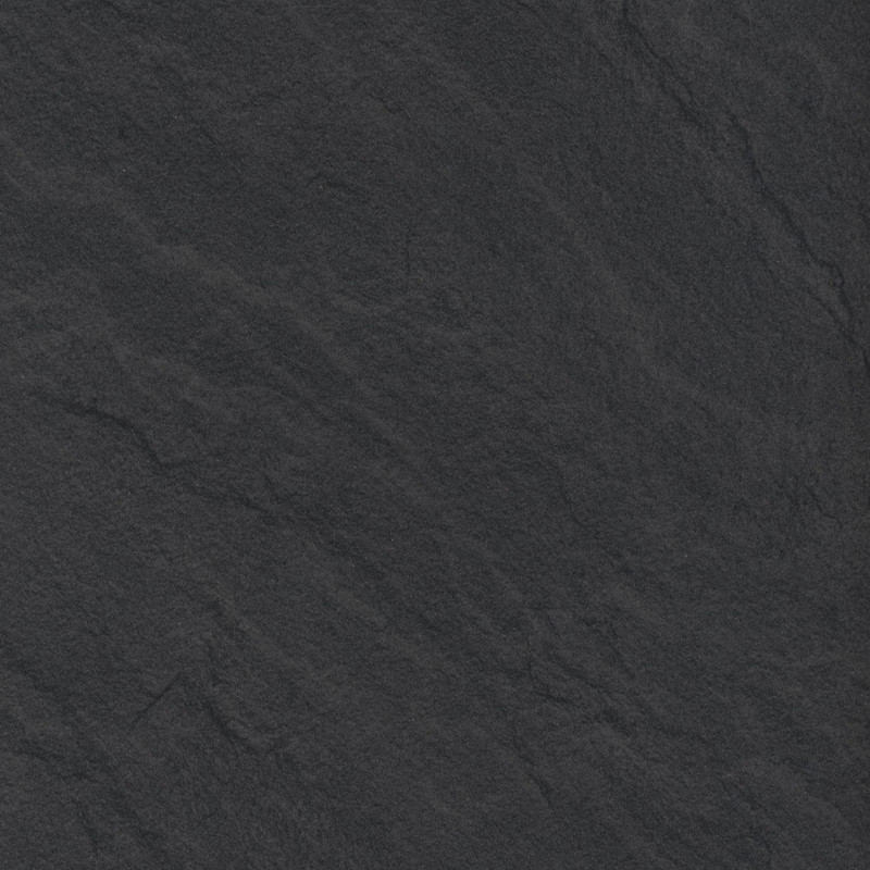 Mermaid Sicilian Slate Natural Laminate Shower Wall Panel