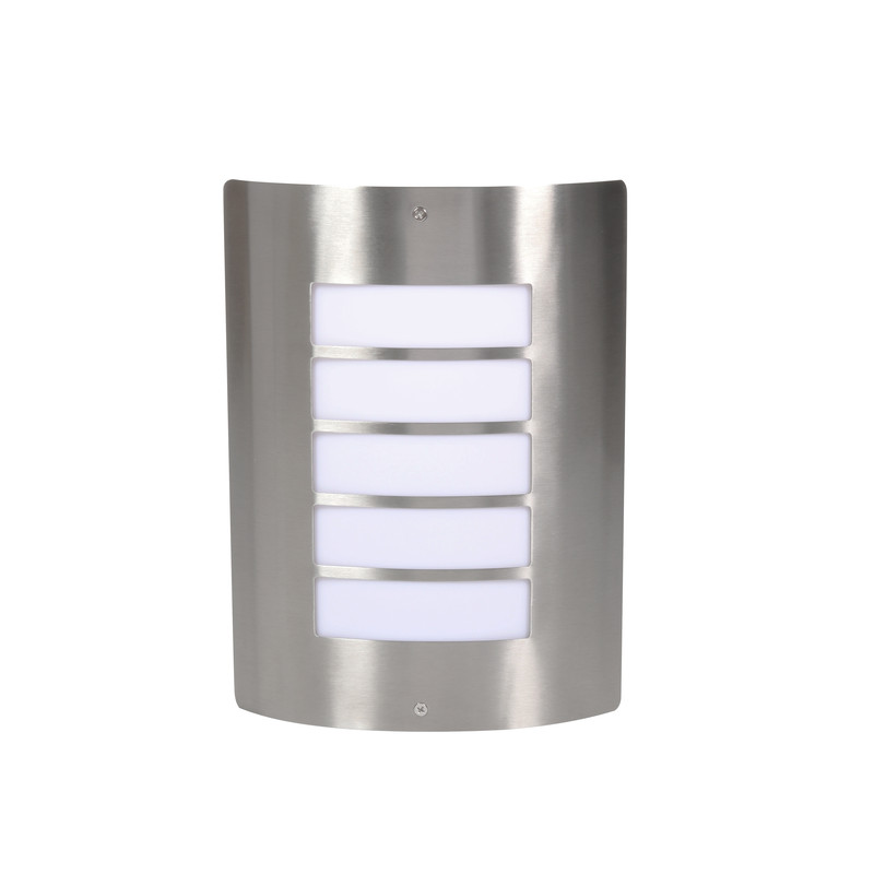 Sigma IP44 Slat Panel Wall Light