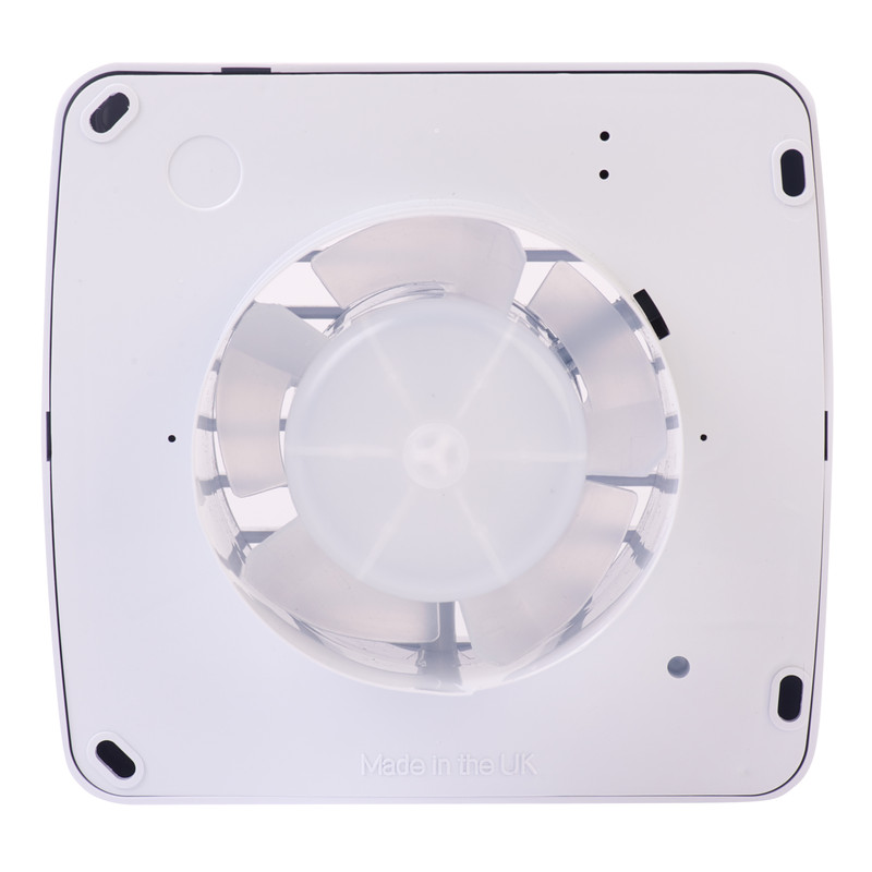 Xpelair VX100 100mm Extractor Fan