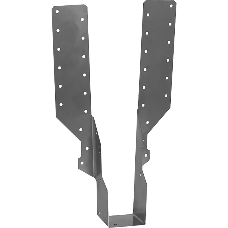 Stainless Steel Light Duty Hanger - Standard Leg