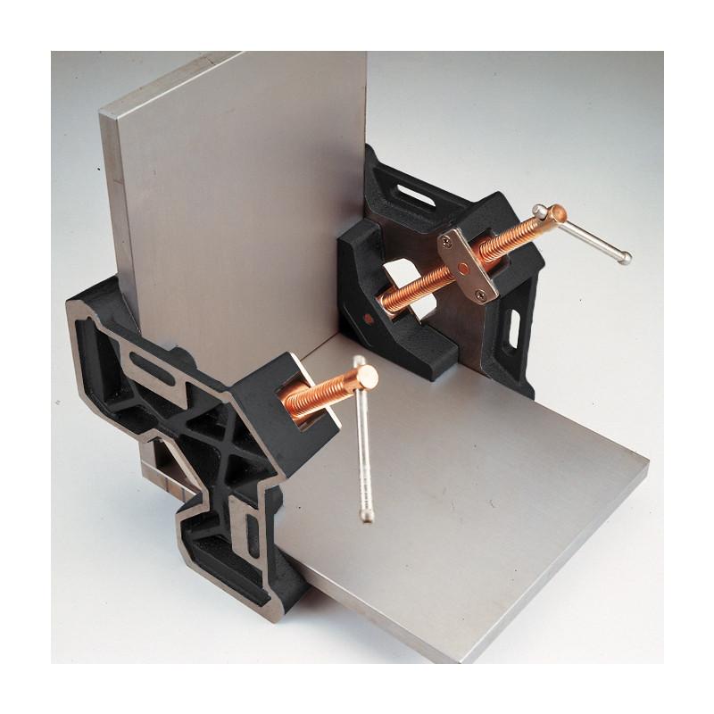 SIP Welding Angle Clamp