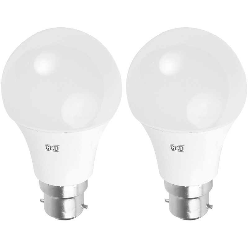 LED GLS Lamp