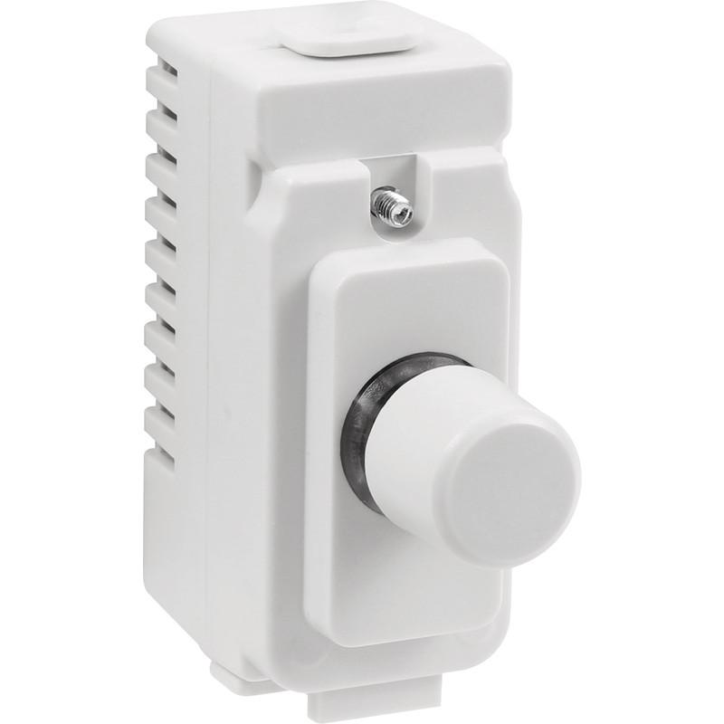 Crabtree Rockergrid Dimmer Switch Module