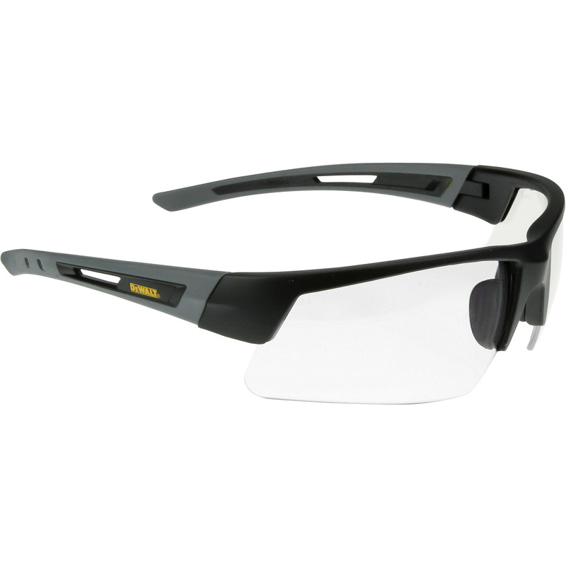 DeWalt Crosscut Safety Glasses