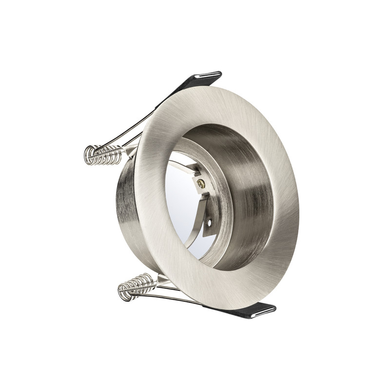 Integral LED Recessed Evofire IP65 Fire Rated Downlight