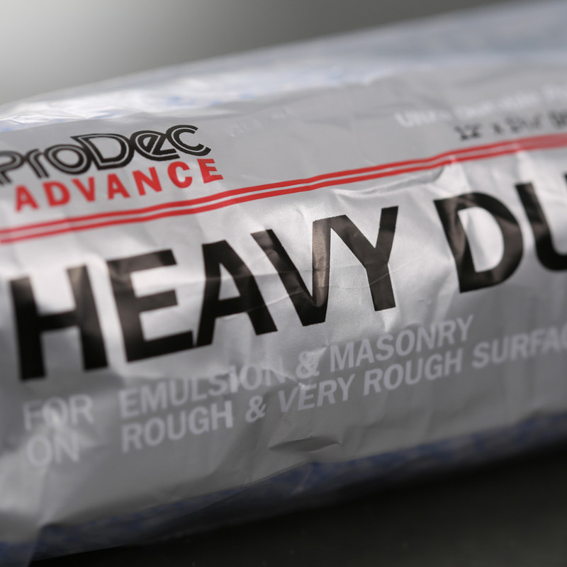 Prodec Advance Roller Sleeve 12""