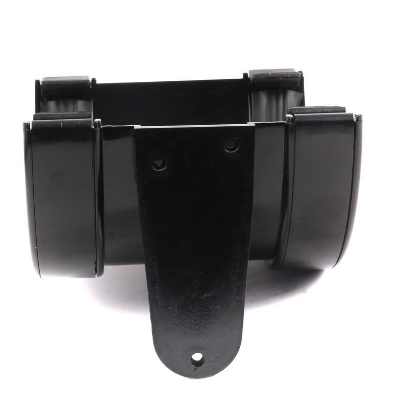 150mm Union Bracket