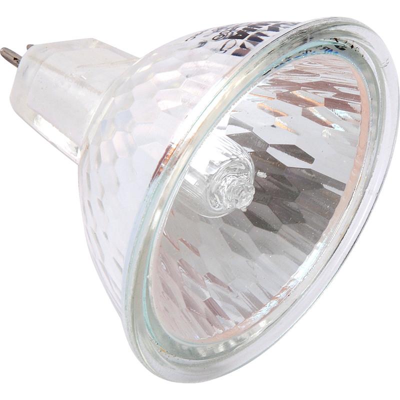 Sylvania 12V Coolbeam Halogen Lamp MR16