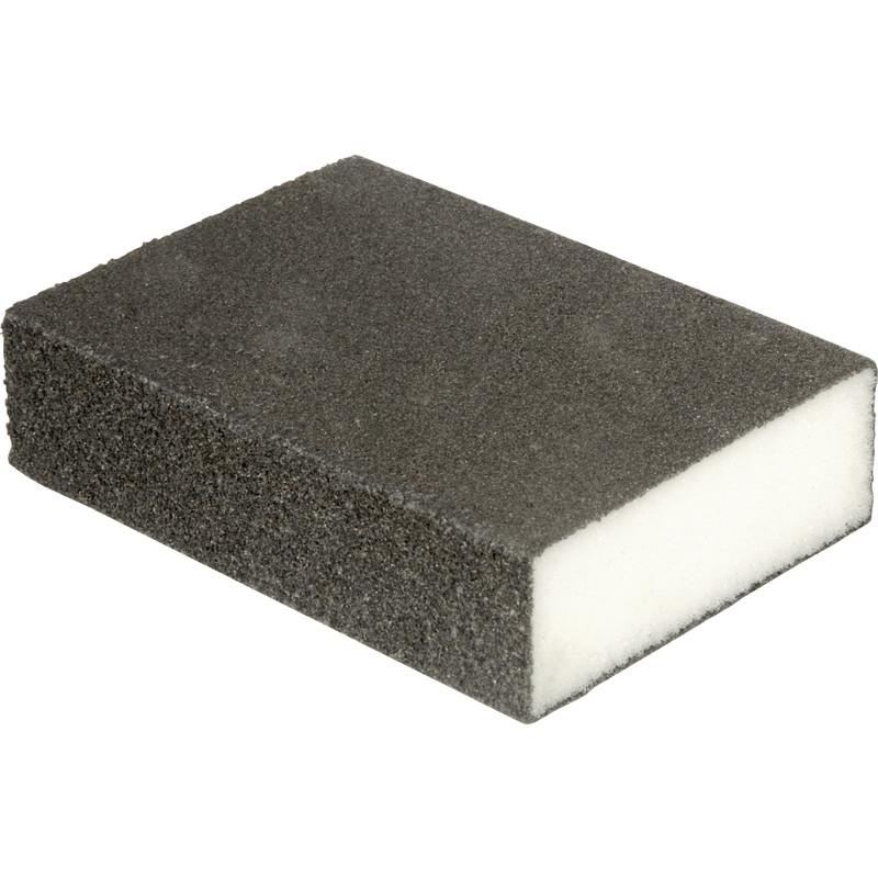 Prep Sanding Block