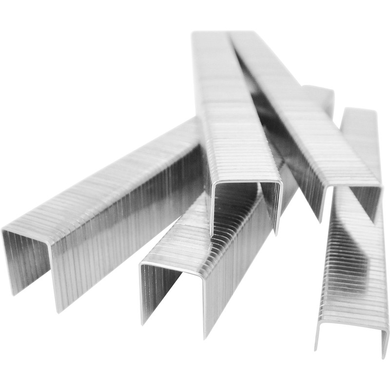 Tacwise 140 Series Stainless Steel Staples
