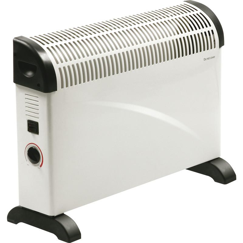 Rhino Convector Heater