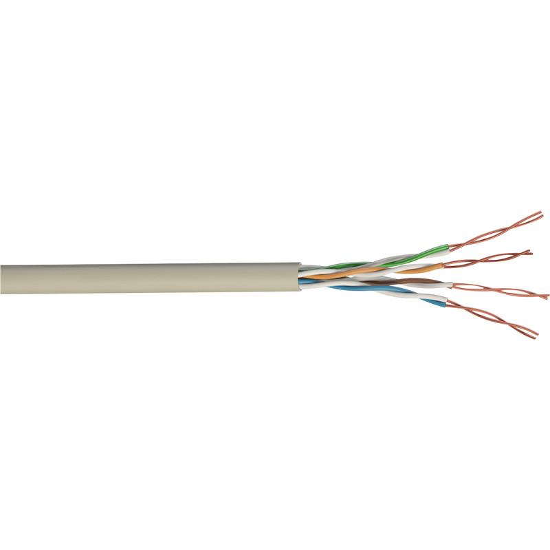 Doncaster Cables CAT5E Cable