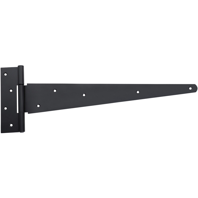 Heavy Duty Tee Hinge