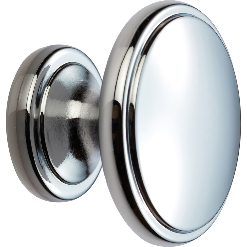 Oxford Knob 38mm