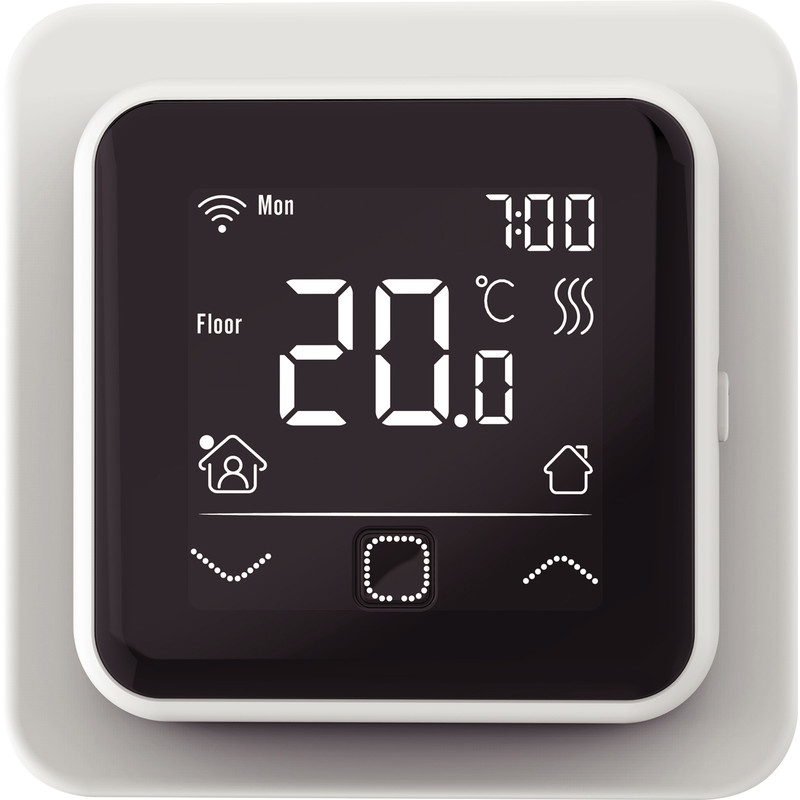 C16 Digital Wifi Thermostat