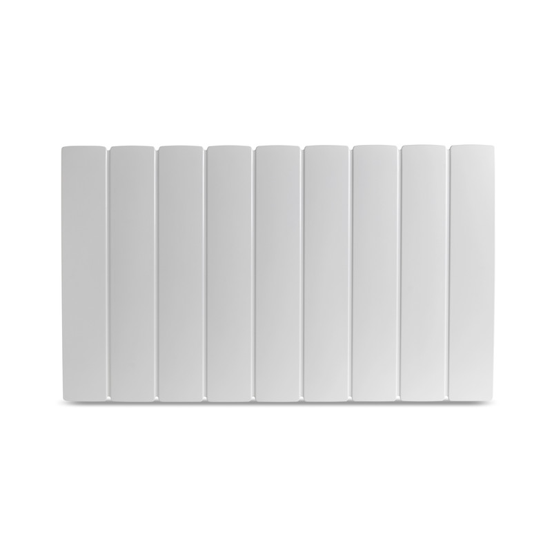 Creda Contour Panel Heater