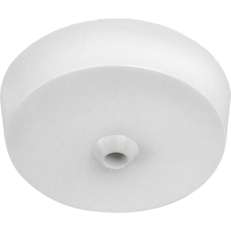 Crabtree Ceiling Rose