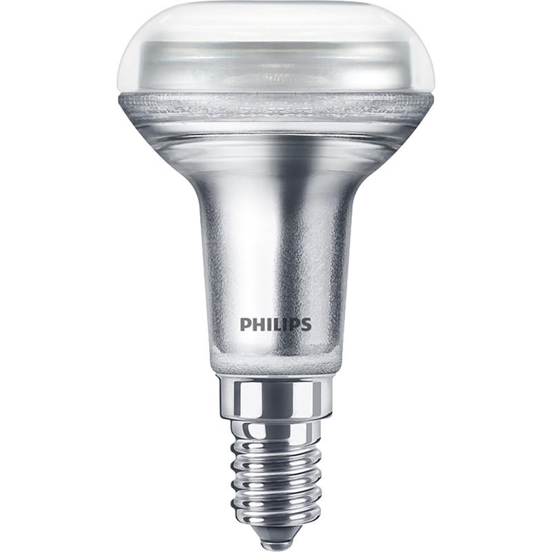Philips LED Reflector Lamp