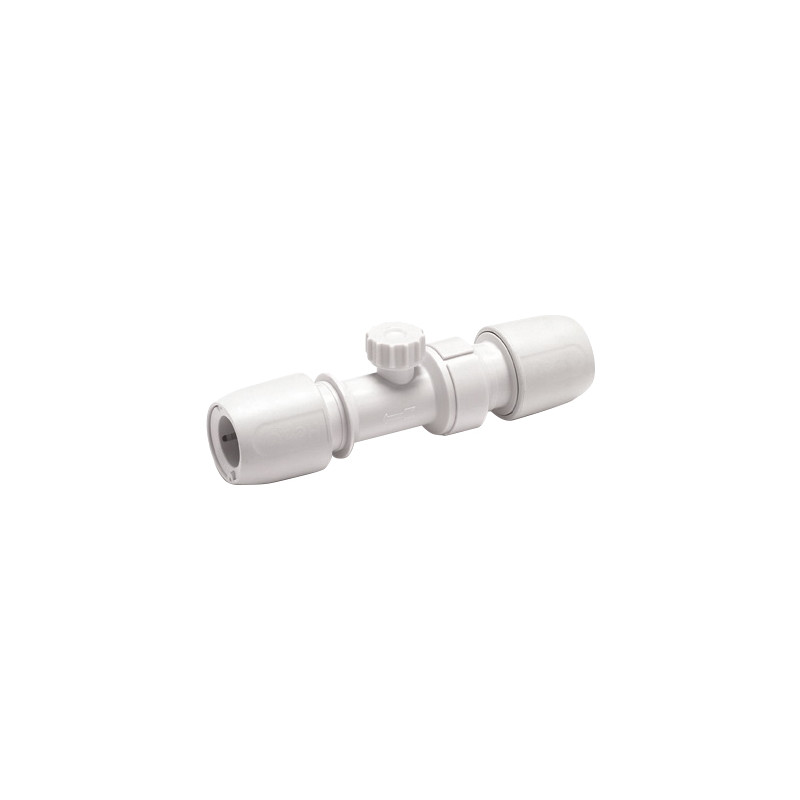 Hep2O Double Check Valve