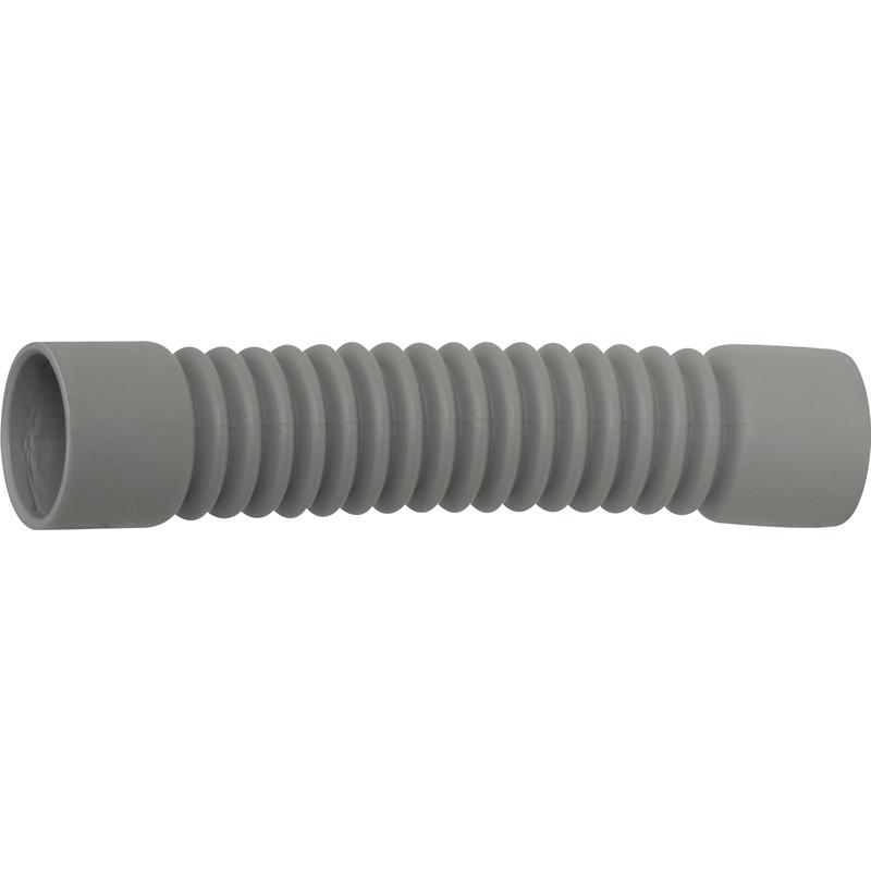 Magicflex Solvent Weld Elbow