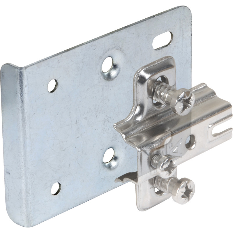 Hafele Hinge Repair Kit