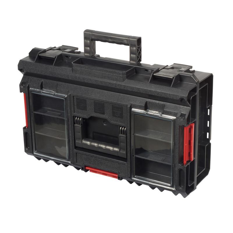 Trend Modular Storage Pro Organiser