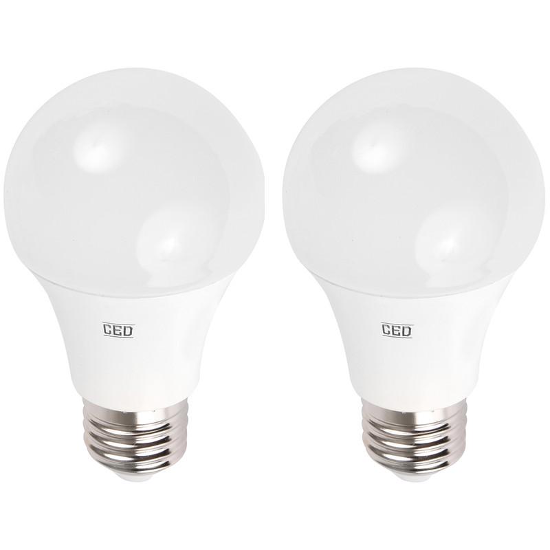 LED GLS Lamp