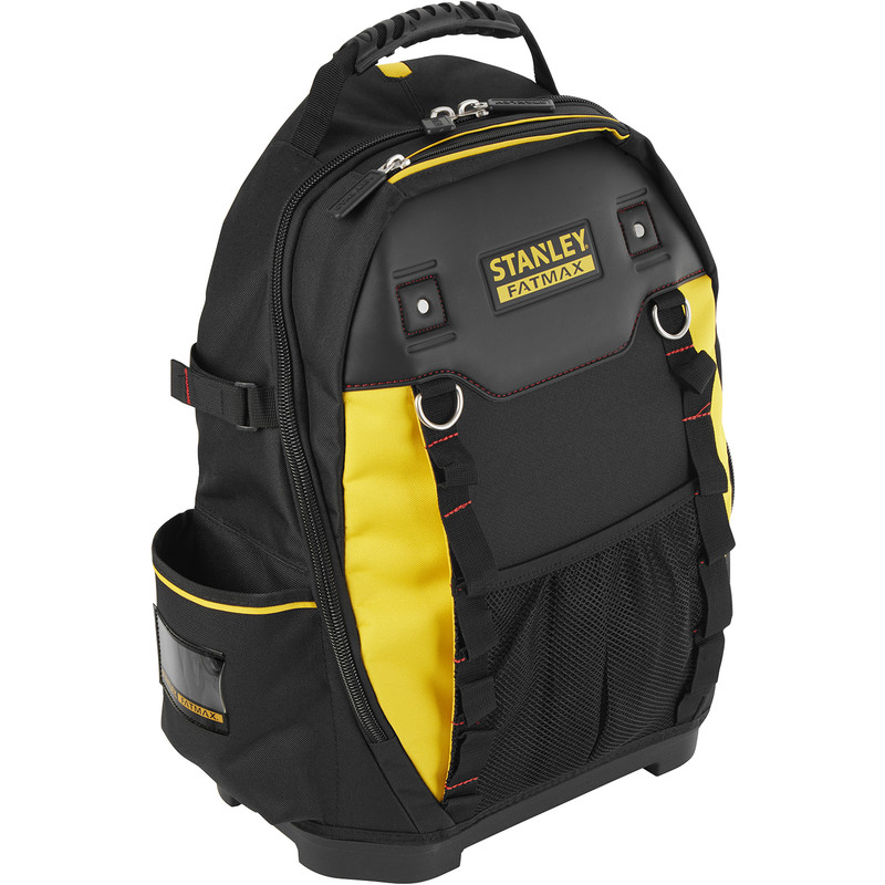 Stanley Fatmax Backpack 18