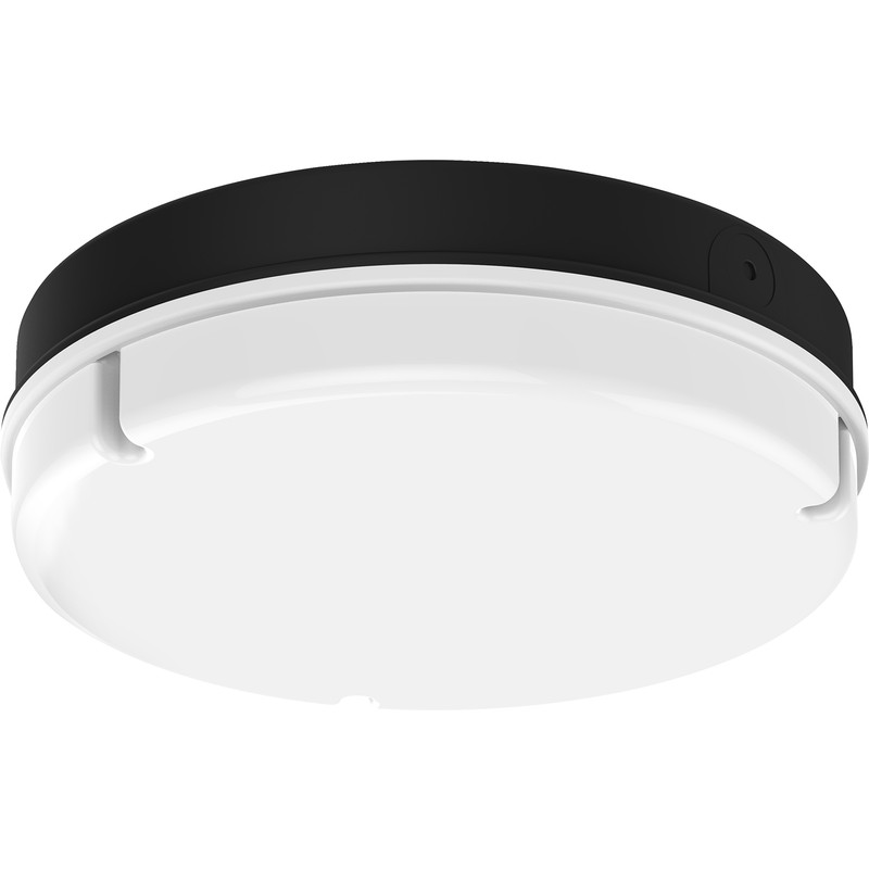 V-TAC LED Bulkhead IP65