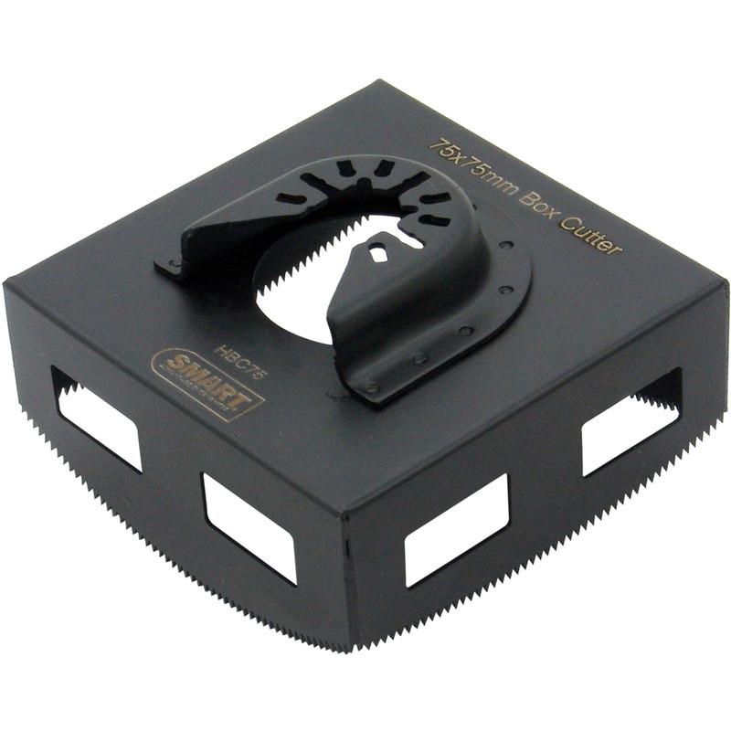 SMART Trade Single Box Cutter