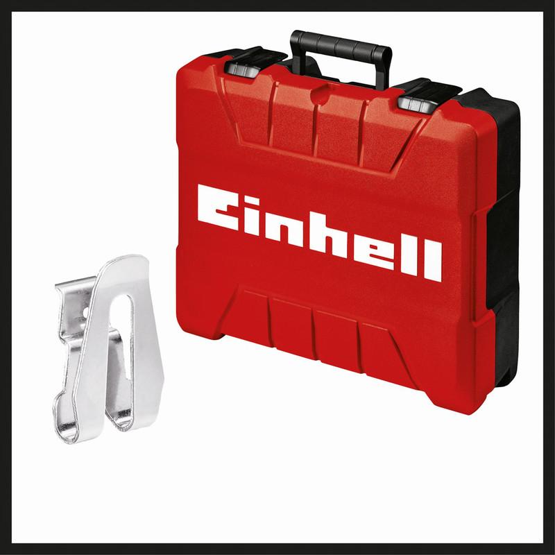 Einhell 18V Cordless Drywall Screwdriver