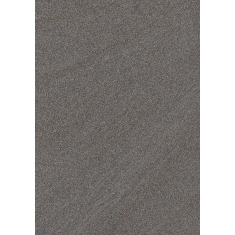 Mermaid Charcoal Sand Laminate Shower Wall Panel