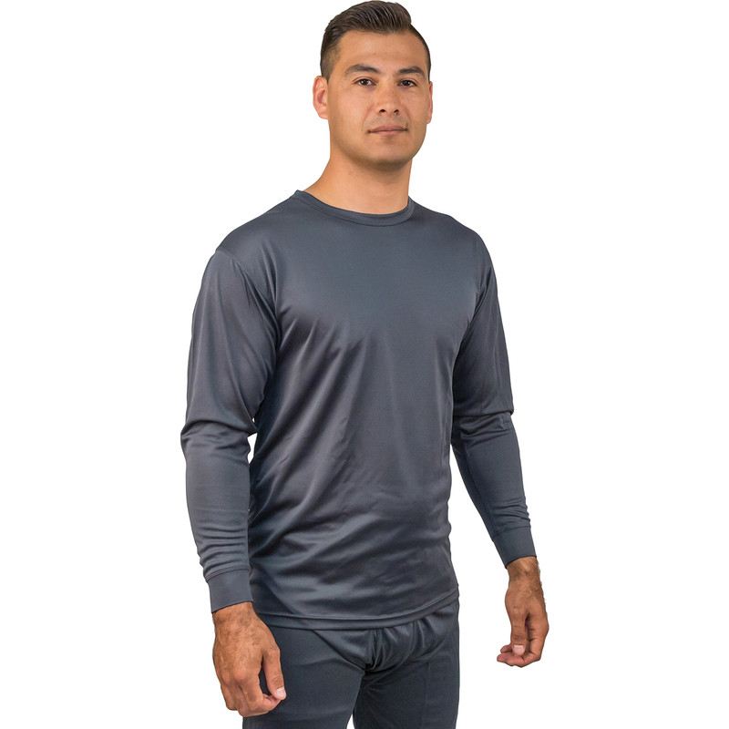 Thermal Base Layer