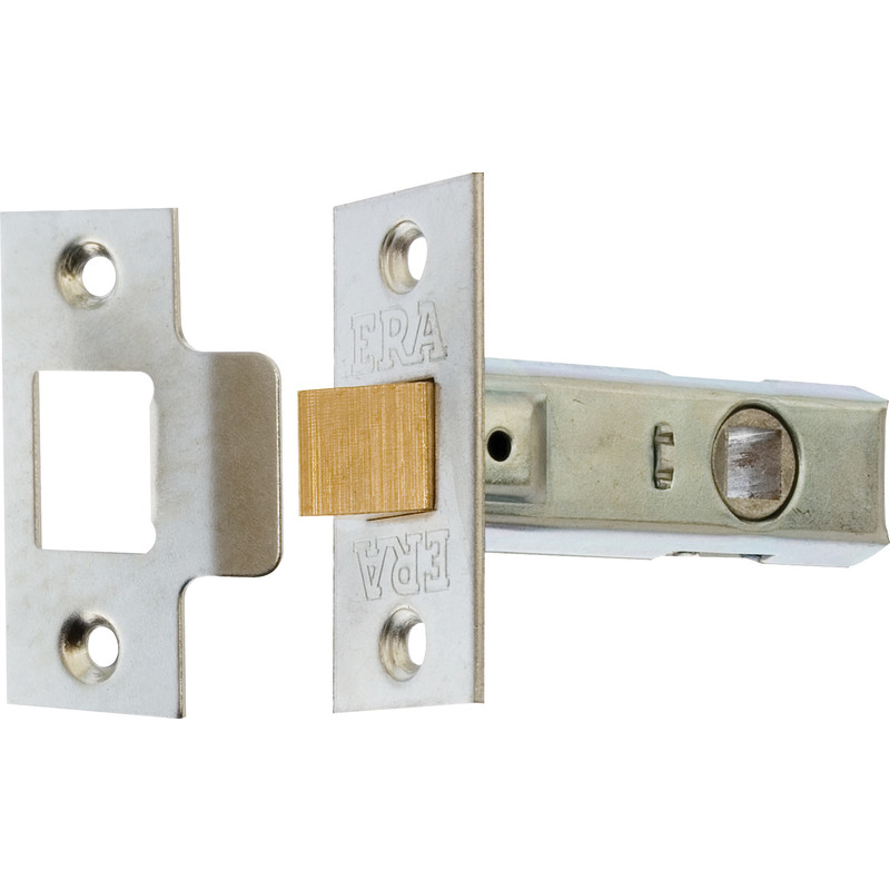 ERA Tubular Latch