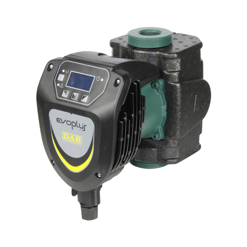 DAB Evoplus Commercial Central Heating Circulating Pump