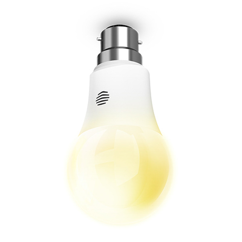 Hive Active Light™ Dimmable