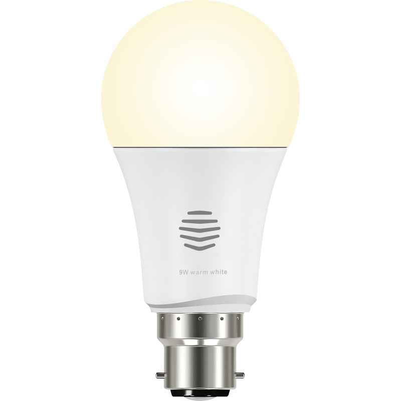 Hive Active Light™ Dimmable Bulb