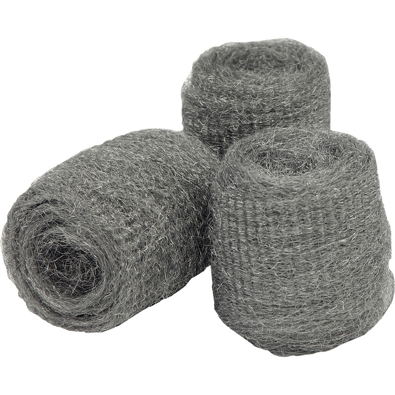 Rothenberger Wool