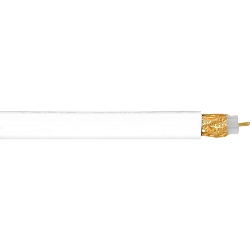 Pitacs TV / Satellite Cable CU/CU (CT100)