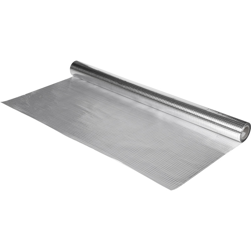 YBS Foil-Tec Single Lite Insulating Vapour Control Layer